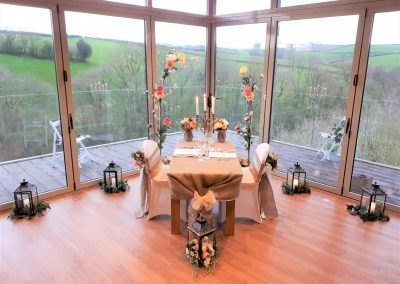 Private Dining With cookingwithgazz And Styled By Marcia Shapland